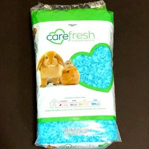 Care Fresh Small Pet Bedding/ Shavings